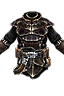 Fused Carapace Armor Icon.png