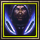 Shadow Strike (Skill) Icon.png