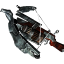 Boltspitter Icon.png