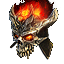 Mask of Infernal Truth Icon.png