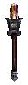 Ritual Wand Icon.png