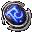 Uroboruuk's Reaping Relic Icon.png