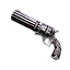 Barrelsmith's Salvo Icon.png