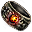 Invoker's Burning Hand Icon.png