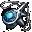 Uroboruuk's Eye Icon.png