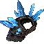 Valdaran's Mantle Icon.png
