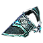 Outcast's Wrath Mantle Icon.png