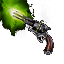 Plagueborne Revolver Icon.png