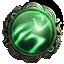 Rune of Eldritch Instability.png