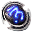 Vengeance Relic Icon.png