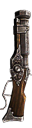 Assault Blunderbuss Icon.png
