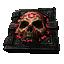 Black Grimoire of Og'Napesh Icon.png