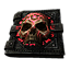 Black Grimoire of Og'Napesh Icon.png