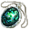 Celestial Stone of Halakor Icon.png
