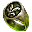 Harvest Venom Seal Icon.png