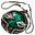 Aetherstorm Amulet Icon.png