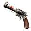 Apothecary's Injector Icon.png