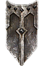 Assault Kite Shield Icon.png