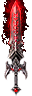 Salazar's Sovereign Blade Icon.png