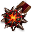 Volcanum Icon.png