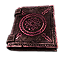 Rhowari Void Codex Icon.png