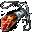Arcane Shard of Agrivix Icon.png