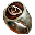 Death's Life Seal Icon.png