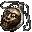 Demonslayer's Defense Icon.png