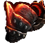 Incendiary Spaulders Icon.png