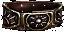 Legionnaire's Triumph Icon.png