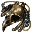 Putrid Necklace Icon.png