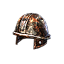 Scrapmetal Casque Icon.png