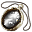 Iskandra's Focusing Prism Icon.png