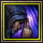 Pneumatic Burst (Skill) Icon.png