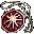 Rhowari Lifecaller Icon.png