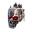 Warborn Visor Icon.png