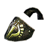 Devil's Spaulders Icon.png