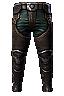 Raider Leggings Icon.png