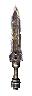 Scrapmetal Gladius Icon.png