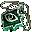 Pendant of Ubiquitous Wrath Icon.png