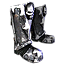 Legion Greaves Icon.png