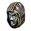 Outcast's Hood Icon.png