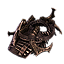 Bloodrager's Shoulderguard Icon.png