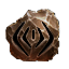 Emblem of the Riftstalker.png