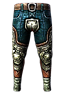 Preserver Breeches Icon.png