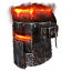Incendiary Helm Icon.png