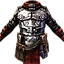 Imperial Hauberk Icon.png