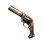Iron Revolver Icon.png