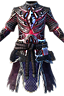 Rah'Zin's Armor Icon.png