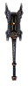 Wand Icon.png